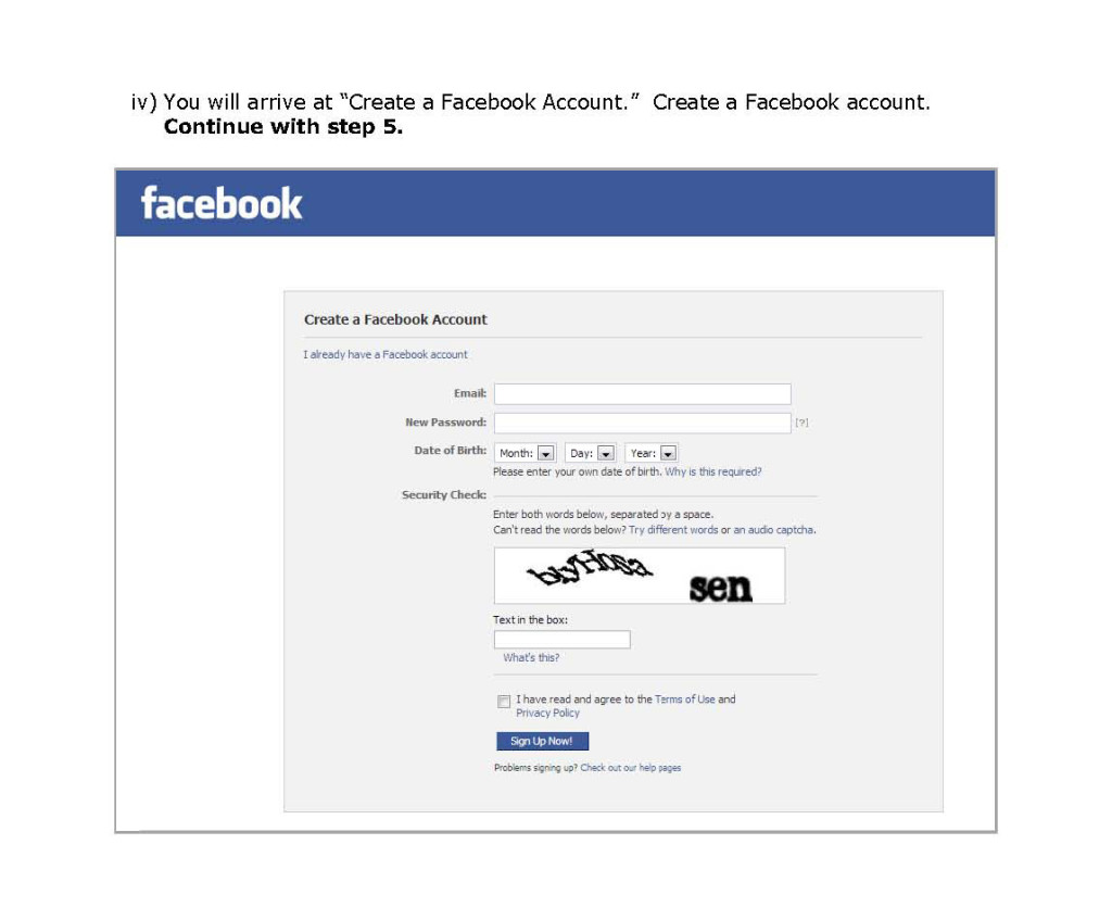 facebook_page_guide 3-cropped