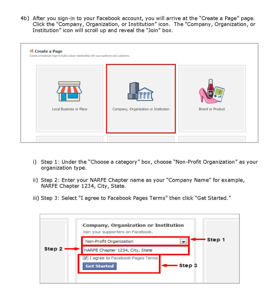 facebook_page_guide 4-cropped