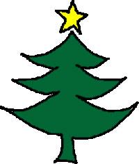tree_clip_art_02