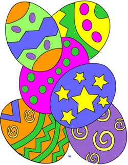 easter-clipart-xgtxdy8s