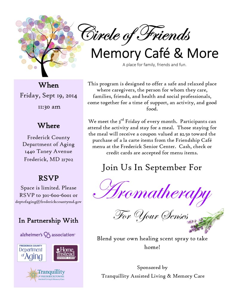 MEM CAFE SEPT 2014 FINAL PDF