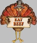 eatbeef2
