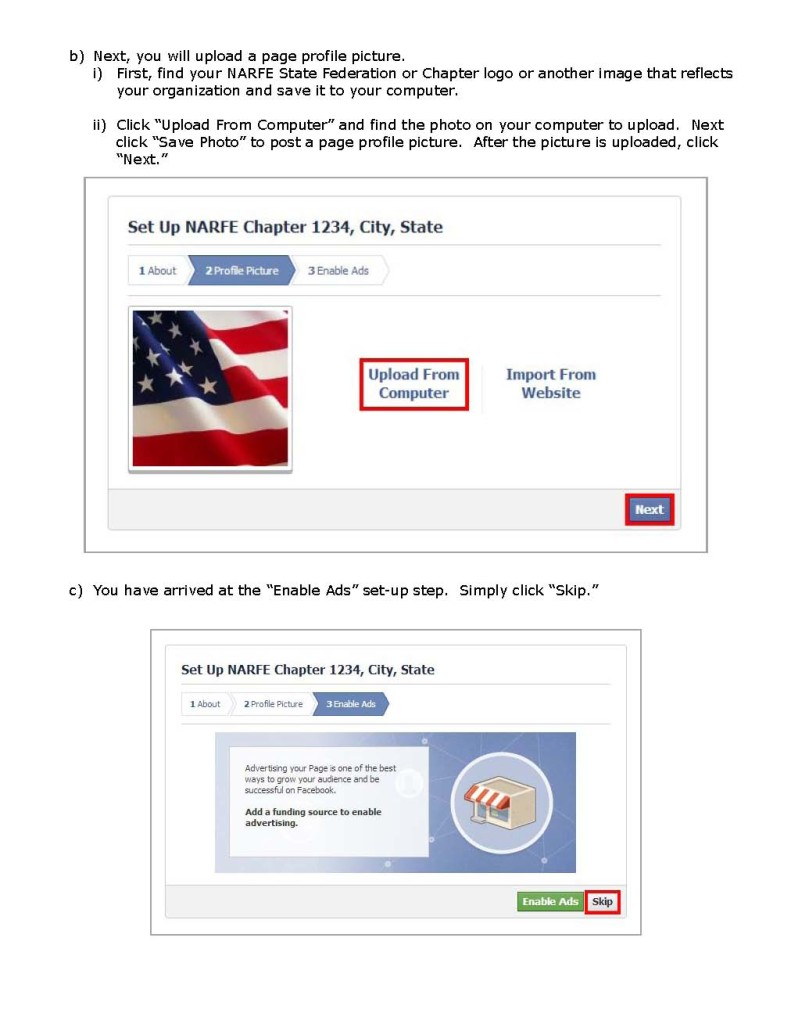 facebook_page_guide 6