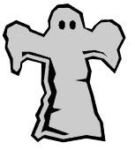 ghost_clip_art