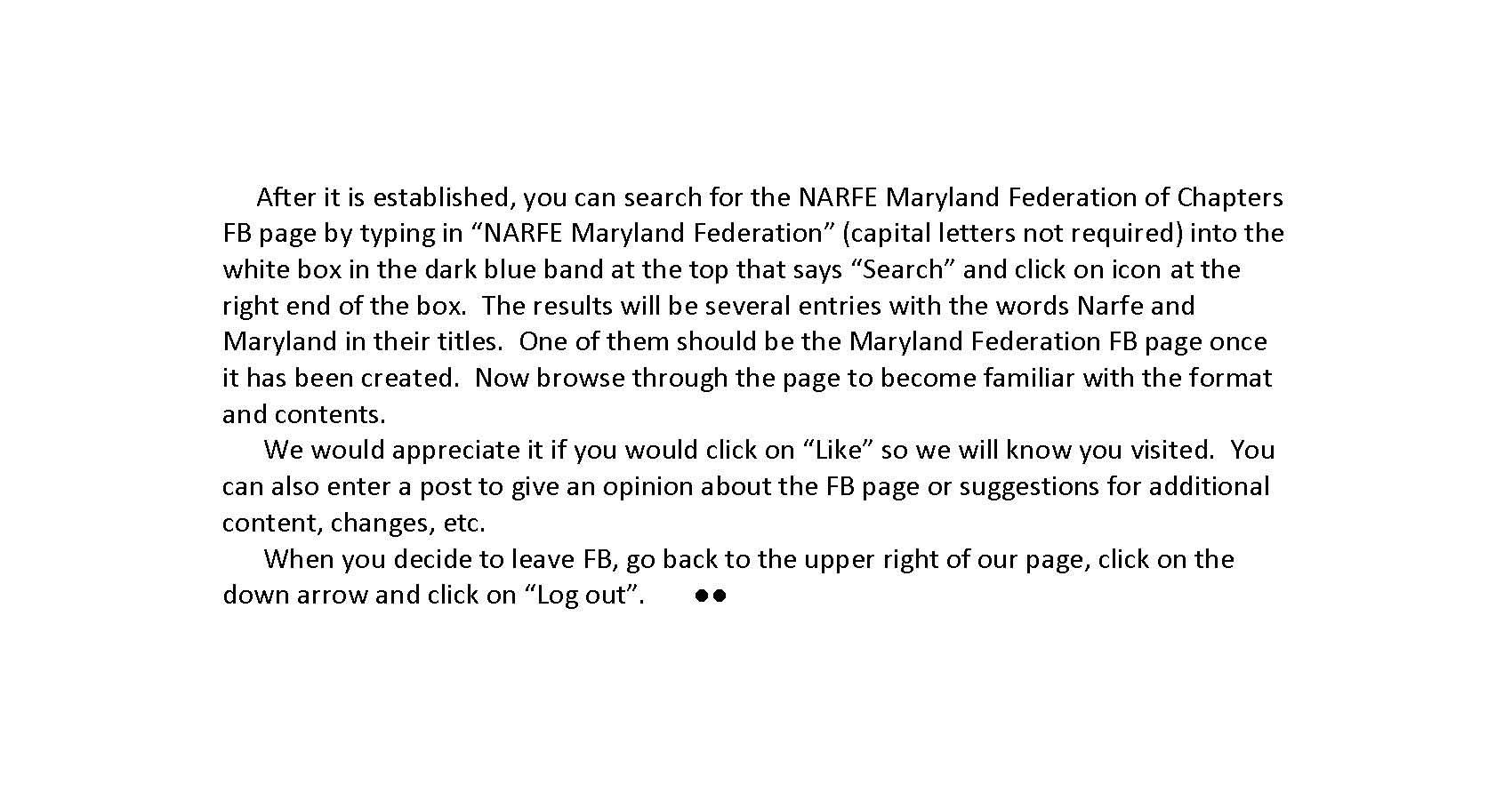 NARFE Maryland Federation FB page3-CROPPED
